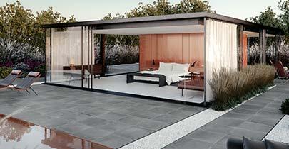 unser attraktives fliesen sortiment. Black Bedroom Furniture Sets. Home Design Ideas